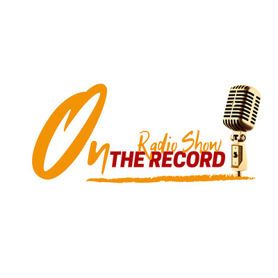 On The Record Radio Show