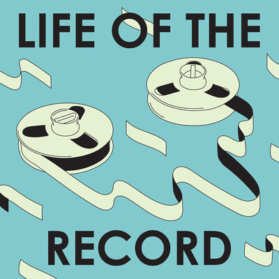 Life of the Record