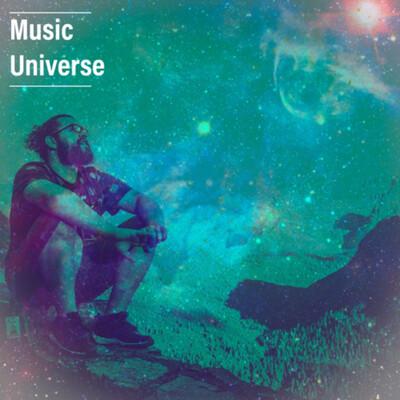 Celebrity Music Universe