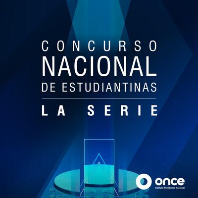 Concurso Nacional De Estudiantinas: La Serie
