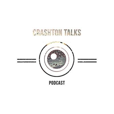 CRASHTON TALKS