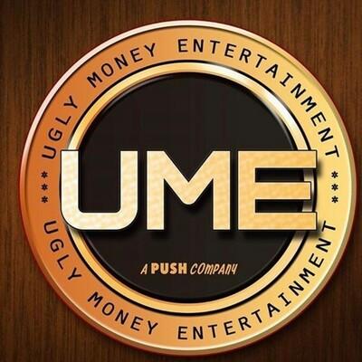 Ugly Money Podcast