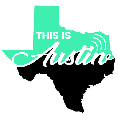 This is Austin