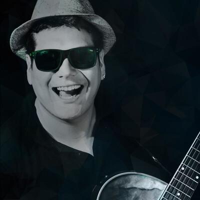 Tiago Werner TW