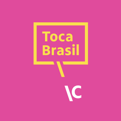 Toca Brasil