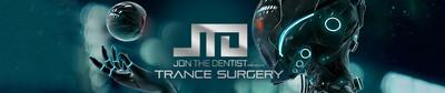 Trance Surgery