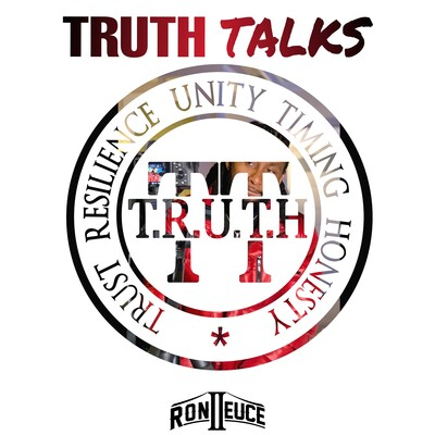 TRUTH TALKS