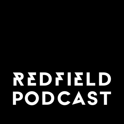 Macher aus der Musikbranche | REDFIELD Podcast