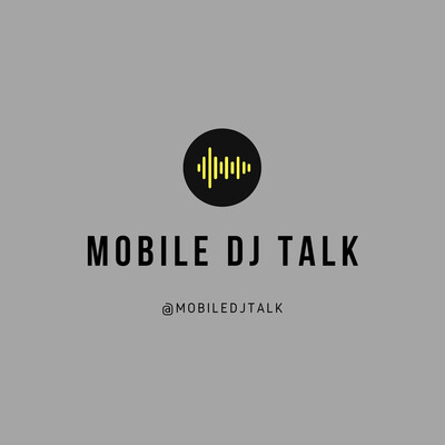 Mobile DJ Talk