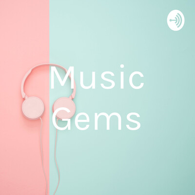Music Gems