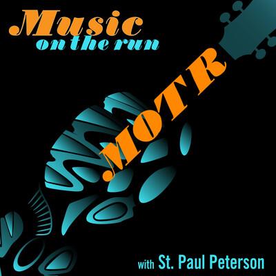 Music On The Run