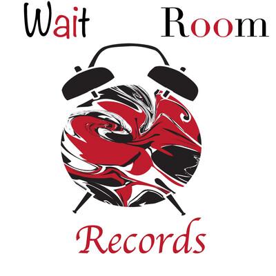 Wait Room Records