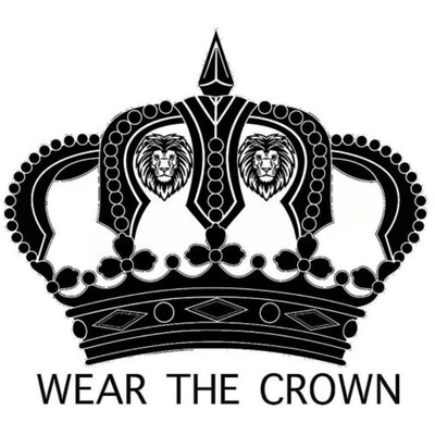 Wear The Crown podcast