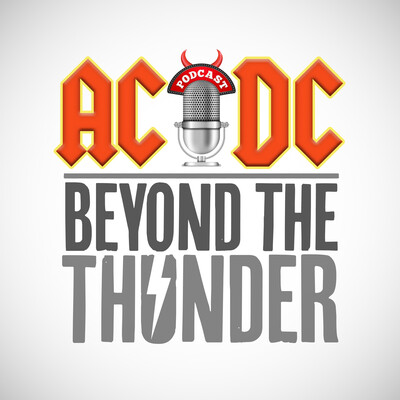 AC/DC: Beyond The Thunder