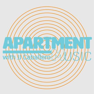 Apartment Music