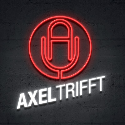 Axel trifft ...