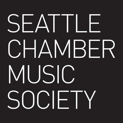 SCMS: Classical Conversation Podcast
