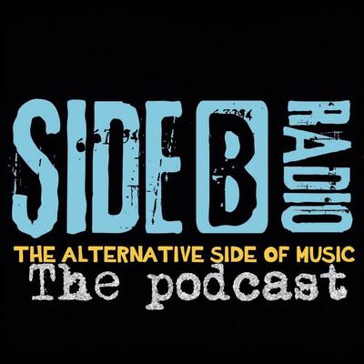 Side B Radio: The Podcast