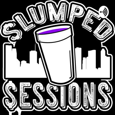 SlumpedSessions