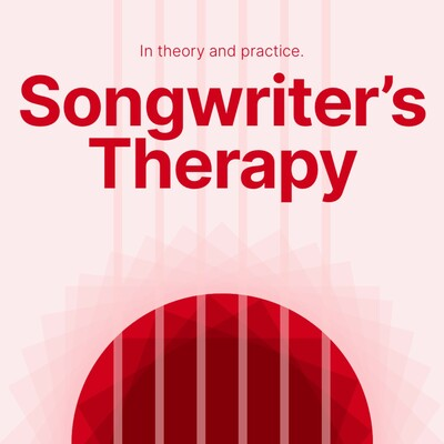 Songwriter's Therapy