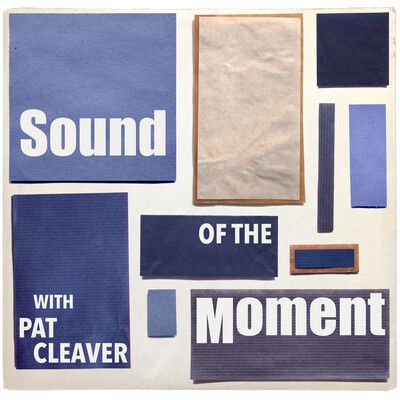 Sound of the Moment