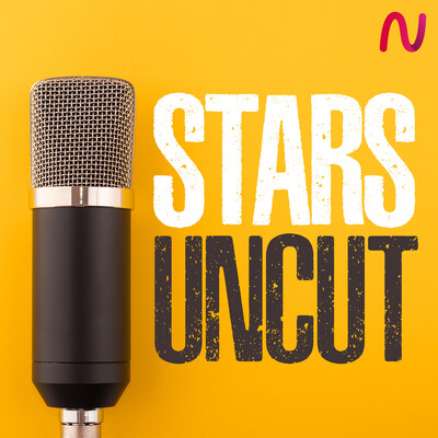 STARS UNCUT