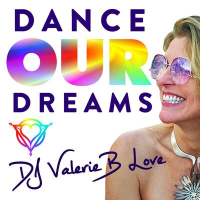 Dance OUR Dreams