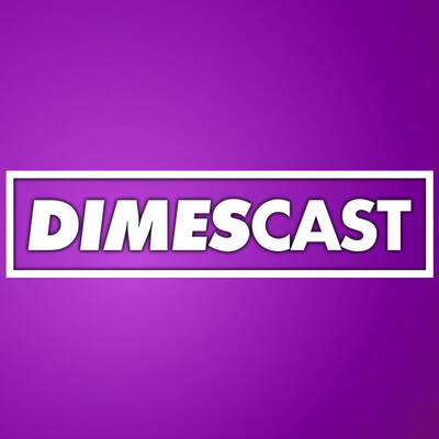 DimesCast