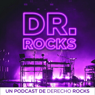 Dr. Rocks