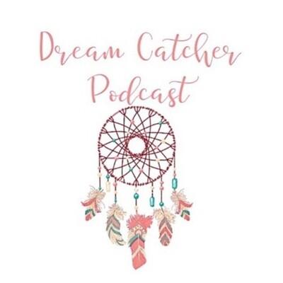 Dream Catcher Pod