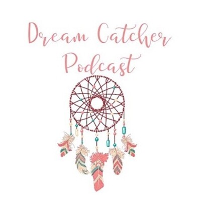 Dream Catcher Pod