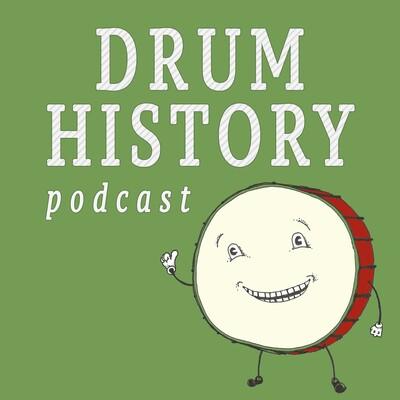 Drum History
