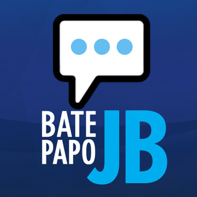 Bate-papo JB
