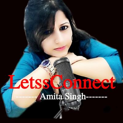 LetssConnect