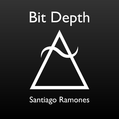 Bit Depth