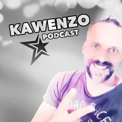 Kawenzo's Podcast