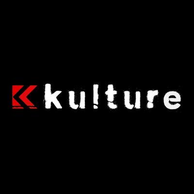Kulture Sound Podcast