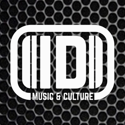 ID MUSIC AND CULTURE