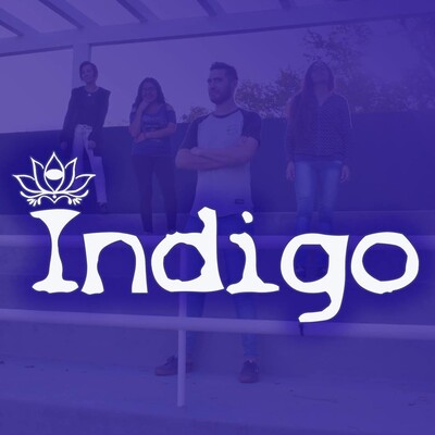Indigo podcast