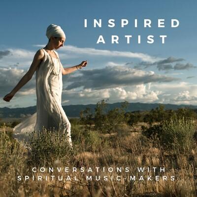 Inspired Artist