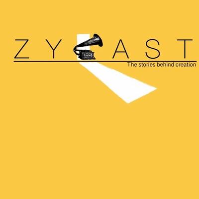 ZYCAST