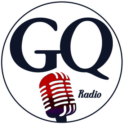 GQ Radio