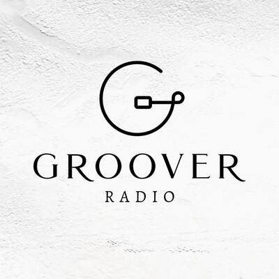 Groover Radio