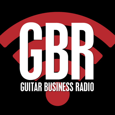 Guitar Business Radio