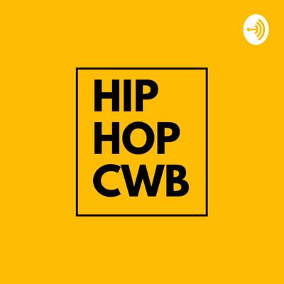HIP HOP CWB