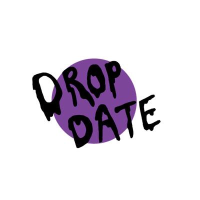 Hip Hop Drop Date