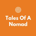 Tales Of A Nomad - Daman A little piece of Portguese