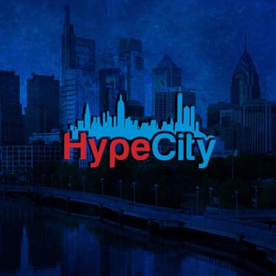 HypeCityShow
