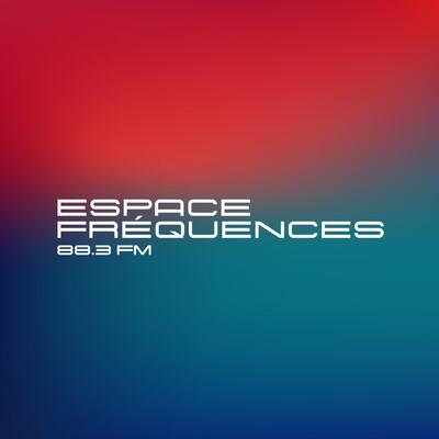 Espace fréquences