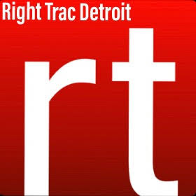 Right Trac Detroit